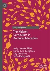 The Hidden Curriculum2