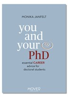 You And Your Phd