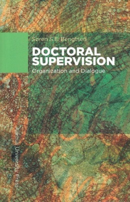 Doctoral Supervision. Organization and Dialogueaf