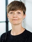 Katrine Lindvig 002